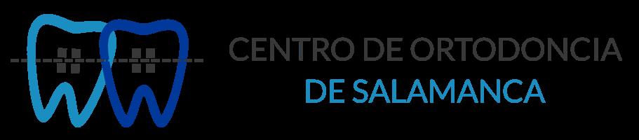 Centro de Ortodoncia de Salamanca